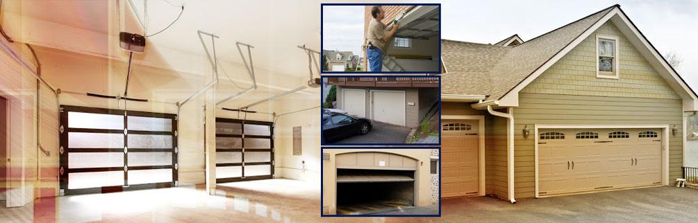 Best And Fast Garage Door Repair Garage Door Repair Martinez Ca 925 826  0938 Call Now. Best And Fast Garage Door Repair   Garage Door Repair  Martinez Ca ...